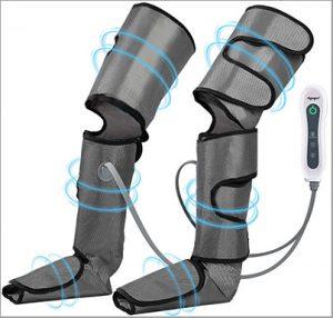 Aquapro-Leg-Massager-for-Circulation