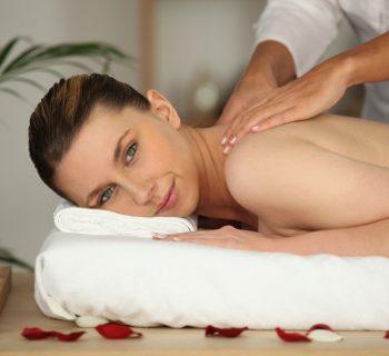 Best Deep Tissue Massage Machine