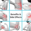 Deep Tissue Massage Benefits & Side Effects