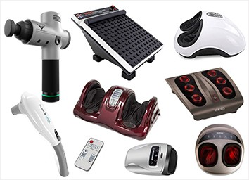 massagers buying guide