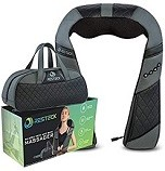 Best Neck Massager With Heat Review & Guide 2021 6