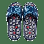 10 Best Foot Massager for Plantar Fasciitis & heel pain relief [Expert reviews 2021] 16