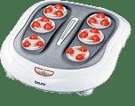10 Best Foot Massager for Plantar Fasciitis & heel pain relief [Expert reviews 2021] 12