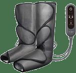 10 Best Foot Massager for Plantar Fasciitis & heel pain relief [Expert reviews 2021] 17