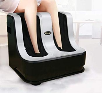 Foot Massager Machine for Plantar Fasciitis