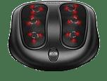 Best Foot Massager for Plantar Fasciitis Review 2020 20
