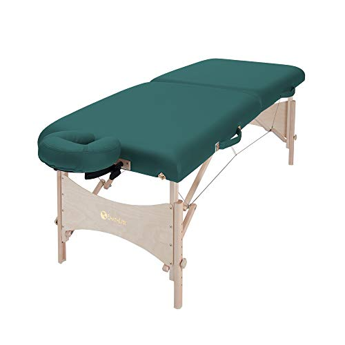 Best Portable Massage Table - Buying Guide & Review 8