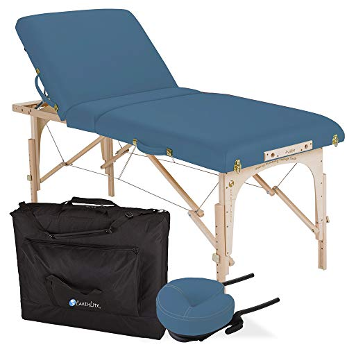 Best Portable Massage Table - Buying Guide & Review 10