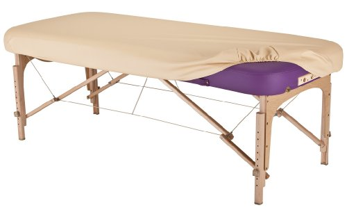 Best Portable Massage Table - Buying Guide & Review 13