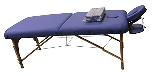 Best Portable Massage Table - Buying Guide & Review 14