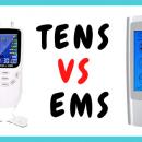 tens vs ems
