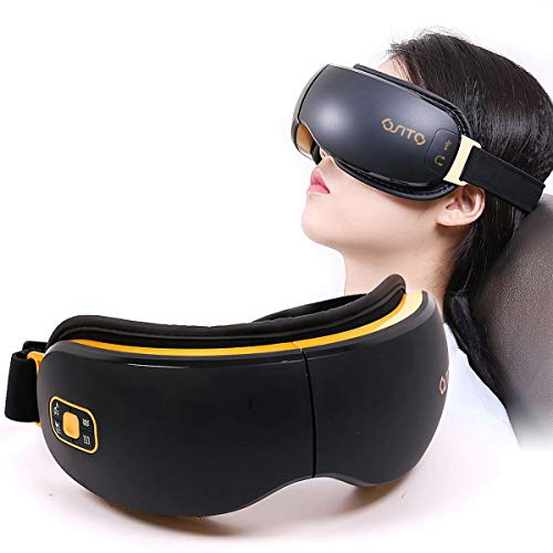Best Eye Massager 2020 - Reviews & Buyer's Guide 14