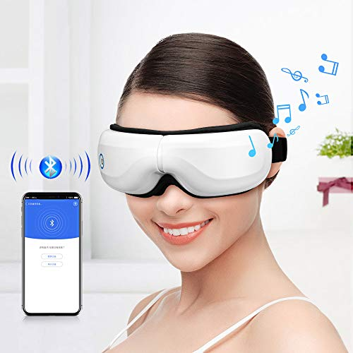 Best Eye Massager 2020 - Reviews & Buyer's Guide 16