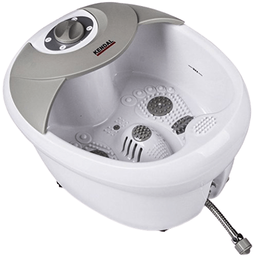 Best Home Foot Spa Massager - Reviews & Buying Guide 2020 14
