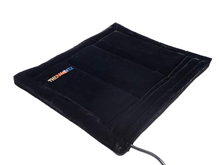 Best Infrared Heating Pad Buyer Guide & Reviews in 2021 14