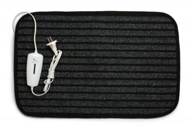 best infrared heating pad
