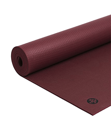 The Absolute Best Yoga Mat for Carpet Reviews in 2020 [Expert Guide] 10