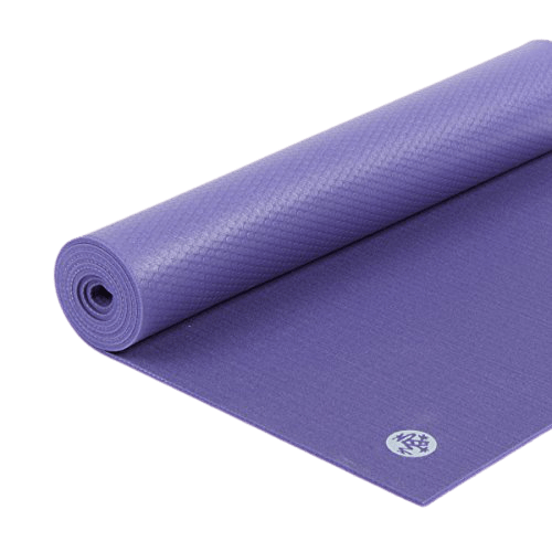 The Absolute Best Yoga Mat for Carpet Reviews in 2020 [Expert Guide] 13