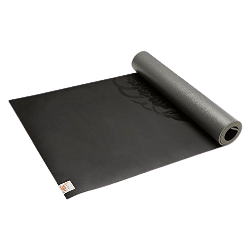 The Absolute Best Yoga Mat for Carpet Reviews in 2020 [Expert Guide] 16