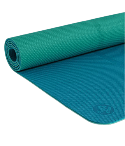 The Absolute Best Yoga Mat for Carpet Reviews in 2020 [Expert Guide] 17