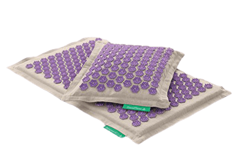 Best Acupressure Mats Buyer Guide & Reviews in 2020 [Expert Picks] 17