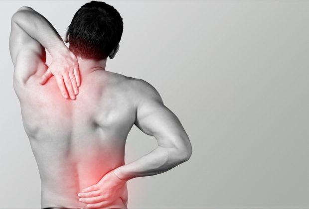 how do you massage the vagus nerve