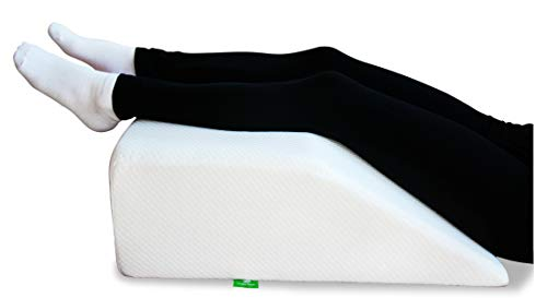 9 Best Pillow for Back Pain - 2021 [Review & Buying guide] 11