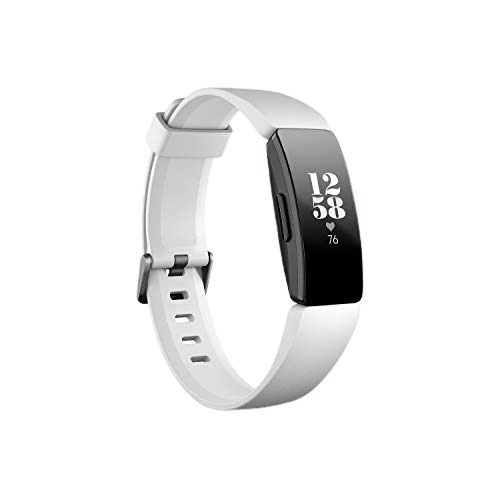 Best Fitness Tracker for Kids Review & Buying Guide 2021 [Expert Picks] 11
