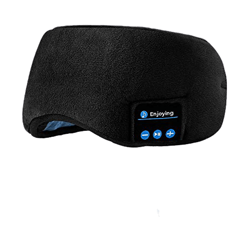 9 Best Sleep Mask Review for Side Sleepers-2021[Expert Pick] 12