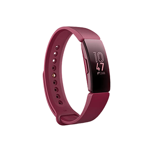 Best Fitness Tracker for Kids Review & Buying Guide 2021 [Expert Picks] 12