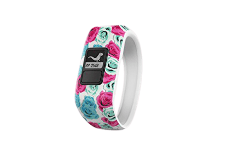 Best Fitness Tracker for Kids Review & Buying Guide 2021 [Expert Picks] 13