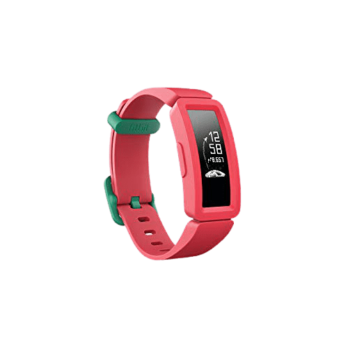 Best Fitness Tracker for Kids Review & Buying Guide 2021 [Expert Picks] 14