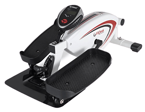 Best Elliptical under 500 For Home Use Reviews & Buying Guide in 2021 [Expert Guide] 15