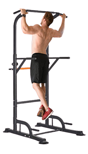 Best Treadmill Under 1000 Reviews & Buying Guide 2021 [Expert Picks] 15