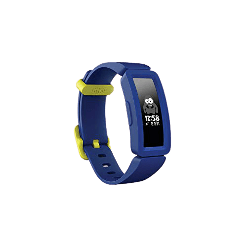 Best Fitness Tracker for Kids Review & Buying Guide 2021 [Expert Picks] 15