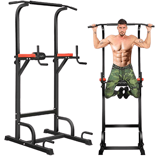 Best Treadmill Under 1000 Reviews & Buying Guide 2021 [Expert Picks] 16
