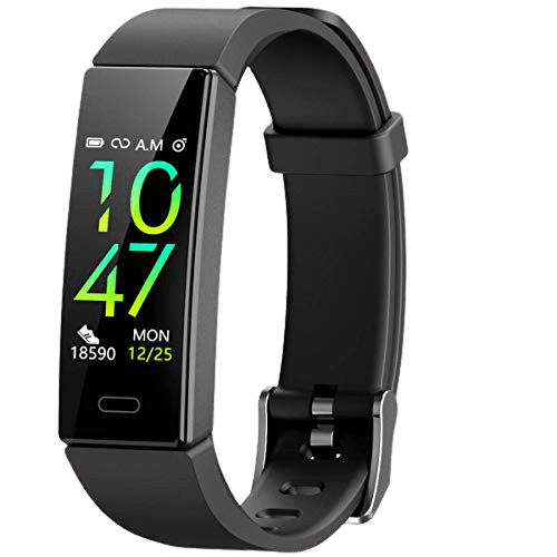 Best Fitness Tracker for Kids Review & Buying Guide 2021 [Expert Picks] 16