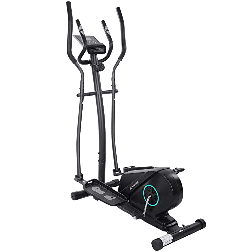 Best Elliptical under 500 For Home Use Reviews & Buying Guide in 2021 [Expert Guide] 17
