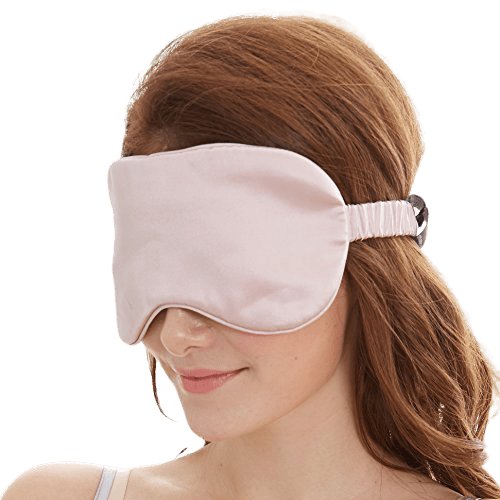 9 Best Sleep Mask Review for Side Sleepers-2021[Expert Pick] 18