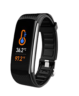 Best Fitness Tracker for Kids Review & Buying Guide 2021 [Expert Picks] 18