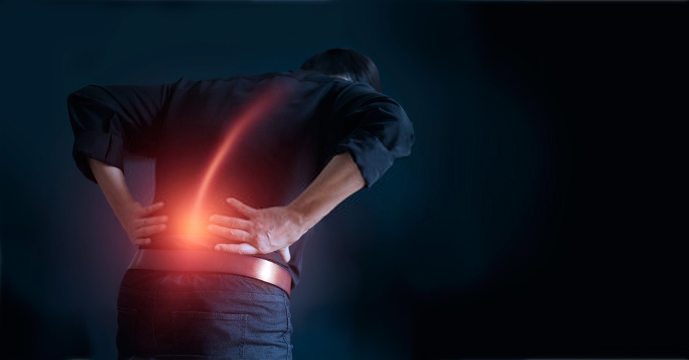 How do I Know If My Back Pain Is Serious