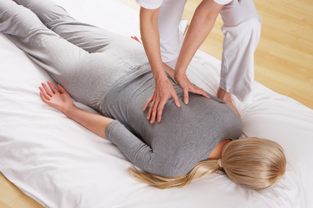 How to Use Acupressure Mat