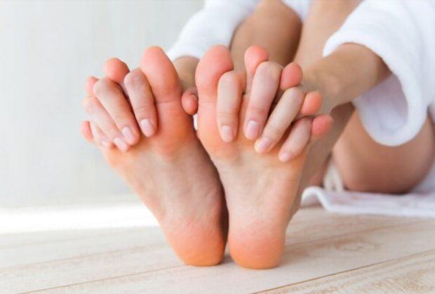 Quinear Shiatsu Foot Massager Review