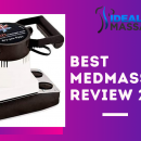 Medmassager Review