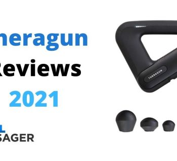 Theragun Reviews