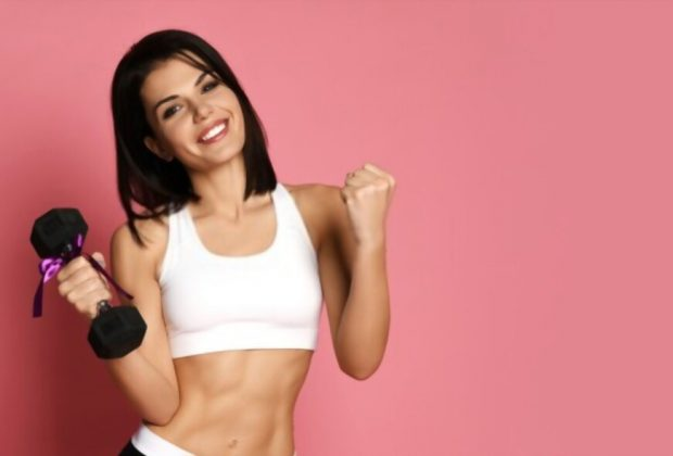 how to use Slendertone